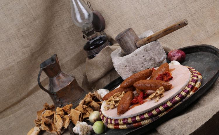 Antakya Mutfağı
