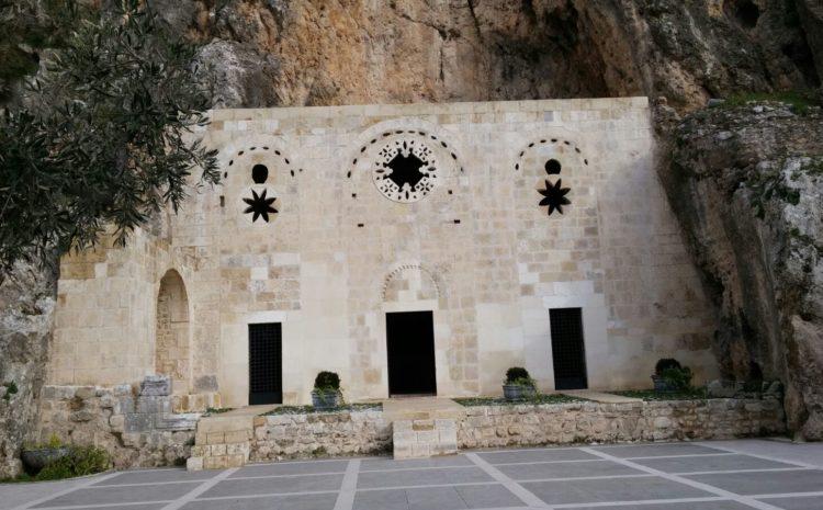 Antakya Turizmi